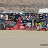 el mirage scta land speed racing33