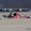 el mirage scta land speed racing35