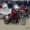 el mirage scta land speed racing36
