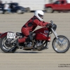 el mirage scta land speed racing37