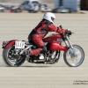 el mirage scta land speed racing38