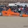 el mirage scta land speed racing39