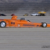 el mirage scta land speed racing40