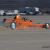el mirage scta land speed racing41