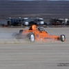 el mirage scta land speed racing42