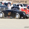 el mirage scta land speed racing43