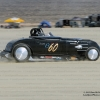 el mirage scta land speed racing44