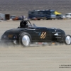 el mirage scta land speed racing45