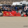 el mirage scta land speed racing46