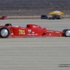 el mirage scta land speed racing47