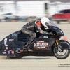 el mirage scta land speed racing48