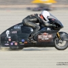 el mirage scta land speed racing49