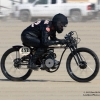 el mirage scta land speed racing5