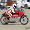 el mirage scta land speed racing50