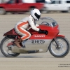 el mirage scta land speed racing51