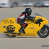 el mirage scta land speed racing52
