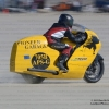 el mirage scta land speed racing53
