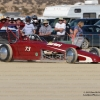 el mirage scta land speed racing54