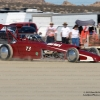 el mirage scta land speed racing55