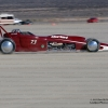 el mirage scta land speed racing56