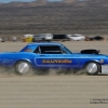 el mirage scta land speed racing57