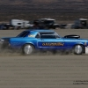 el mirage scta land speed racing58