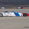 el mirage scta land speed racing59