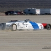el mirage scta land speed racing60