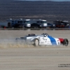 el mirage scta land speed racing61