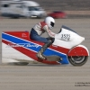 el mirage scta land speed racing62