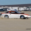 el mirage scta land speed racing7
