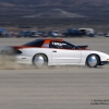 el mirage scta land speed racing8