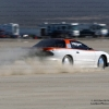 el mirage scta land speed racing9