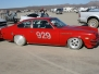 SCTA El Mirage Final Meet In 2014
