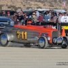 El Mirage SCTA racing 1