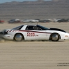 El Mirage SCTA racing 10