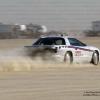 El Mirage SCTA racing 12