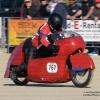 El Mirage SCTA racing 13