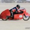 El Mirage SCTA racing 14