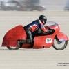 El Mirage SCTA racing 15