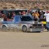 El Mirage SCTA racing 16
