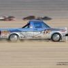El Mirage SCTA racing 17