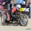 El Mirage SCTA racing 18
