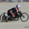 El Mirage SCTA racing 19