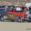 El Mirage SCTA racing 2