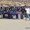 El Mirage SCTA racing 20