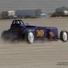 El Mirage SCTA racing 22