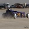 El Mirage SCTA racing 23