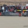 El Mirage SCTA racing 24