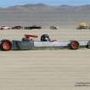 El Mirage SCTA racing 25